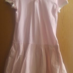 Παιδικό - εφηβικό φόρεμα