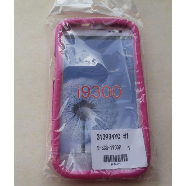 thiki gia to Samsung Galaxy S3