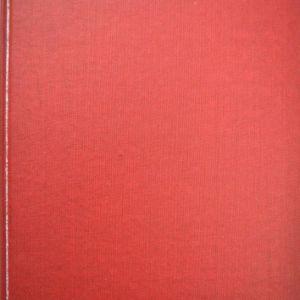 Κρήτη, ιστορία και πολιτισμός - Τόμος πρώτος - 1987