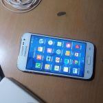 Πωλειται το Samsung Core Prime σε Λευκο χρωμα