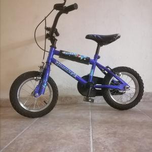 Ποδήλατο Field 18' Rocket