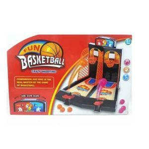 Επιτραπέζιο παιχνίδι μπάσκετ
