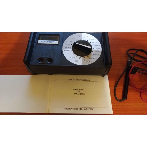 polimetro tou 1976