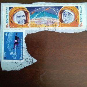γραμματοσημα ανα τεμαχιο