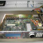 Eventide DSP4000 Ultra-Harmonizer