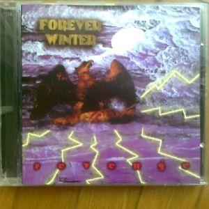 cd rock & metal 2