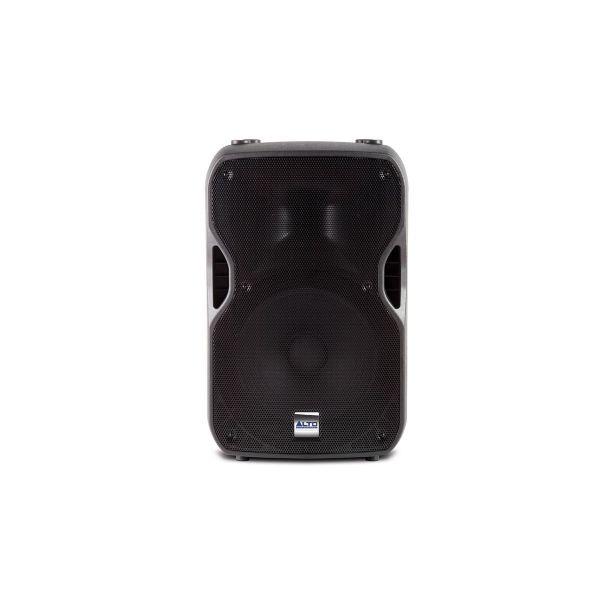 """ichio LOUDSPEAKER  TS112  PASSIVE 800 WATT 2-WAY 12"""""""