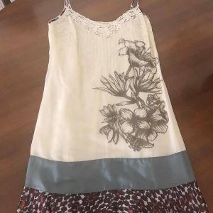 AYTHENTIC PINKO DRESS BRAND NEW !!!!!!!!!!!!!