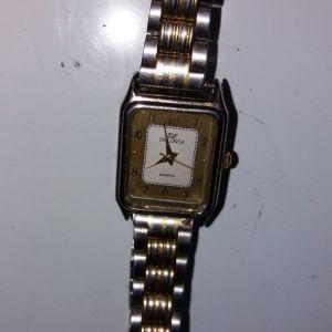 Ρολόι De Longe