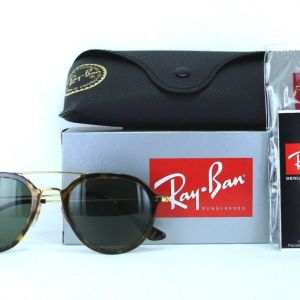 Ray ban RB4253710 SIZE:145