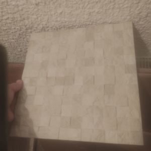 Πλακάκια