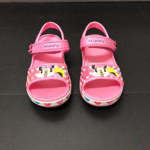 Παιδικά παπούτσια τύπου Crocs no 28-29