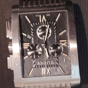 ρολόι ανδρικό quartz
