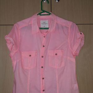 γυναικειο πουκάμισο