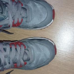 Αθλητικά Nike Air Max original