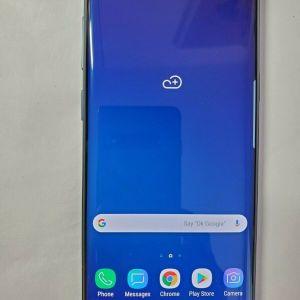 Samsung Galaxy S9 Blue Original (64GB) Εκθεσιακά 9 μήνες εγγύηση