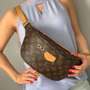 τσάντες Louis Vuitton