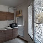 Οροφοδιαμέρισμα στον πρώτο όροφο στην περιοχή Τάλαντα στη Σύρο