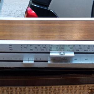 B&O beomaster Ραδιοενισχυτής 901