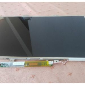 "TFT panel για Laptop 15,4"""