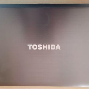 Toshiba Satellite L875-12j 17.3''