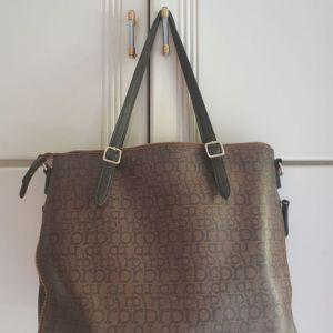 Τσάντα RoccoBarocco αυθεντική