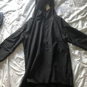 Πωλείται ανδρικό jacket Superdry