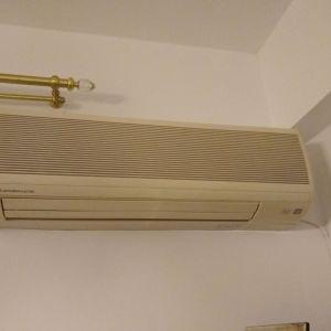 Air condition Mitsubisi