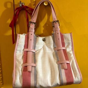 ΓΝΗΣΙΑ τσάντα DKNY