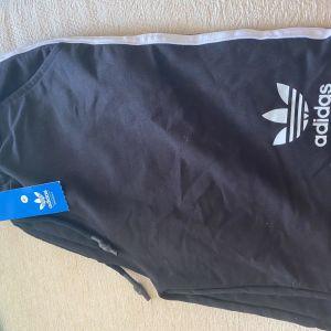 Adidas βερμούδα medium