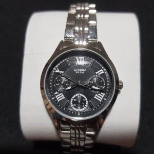 ρολόι γυναικείο Casio
