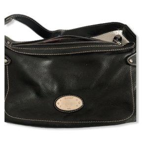 Τσάντα Bally