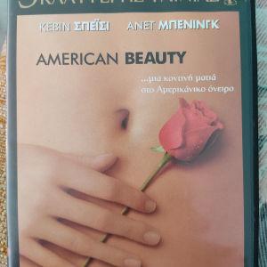 American beauty ταινία