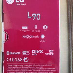 Κινητό LG L90