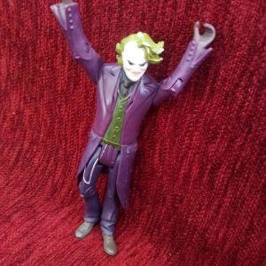 Παιχνίδι μινιατουρα Joker