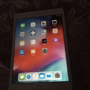 iPad mini 3 για χρήση η ανταλλακτικά