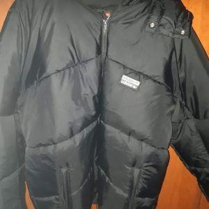 Adidas RYV Puffer Jacket