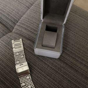 Ρολόι DKNY 100% αυθεντικό