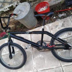 BMX 20'
