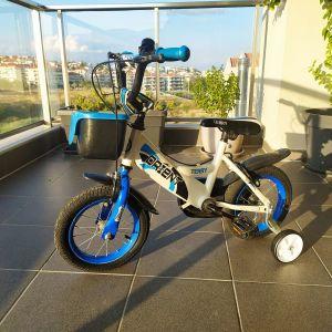 Ποδήλατο Orient 12 ιντσών, για παιδάκι 2-5 ετών