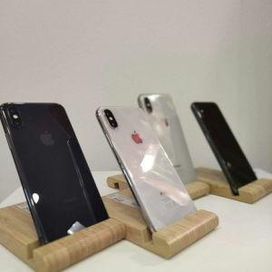 iPhone X 64GB ΑΨΟΓΑ! 1 ΧΡΟΝΟ ΕΓΓΥΗΣΗ!