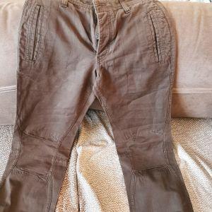 ανδρικο παντελόνι αφόρετο mexx large