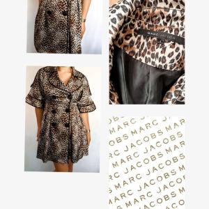 φόρεμα Marc Jacobs