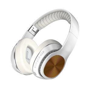 Ασύρματα ακουστικά κεφαλής headphones bluetooth  VJ 320 v5