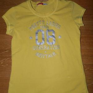 body talk μπλουζα για 10χρ με μικρη φορμα