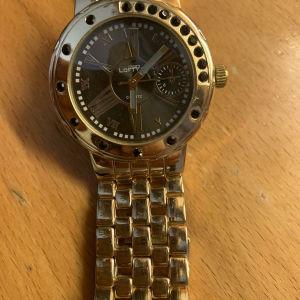Loftys Ρολόι Unisex