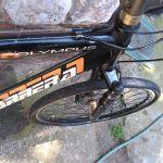 MEGALO PODILATO .........CARRERA ..........M7 3000S 27