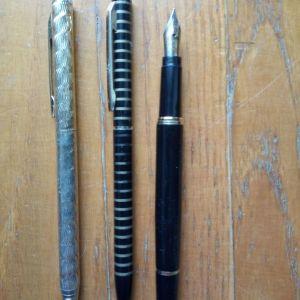 Στυλό πενα