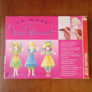 1993 Μικρές Κυρίες