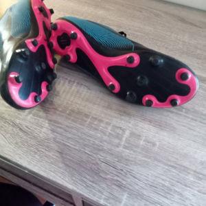 ποδοσφαιρικά παπούτσια puma